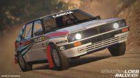 Sébastien Loeb Rally Evo - Screenshots - Bild 15