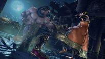 Tekken 7 - Screenshots - Bild 13