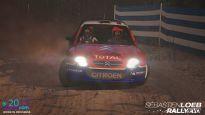 Sébastien Loeb Rally Evo - Screenshots - Bild 46