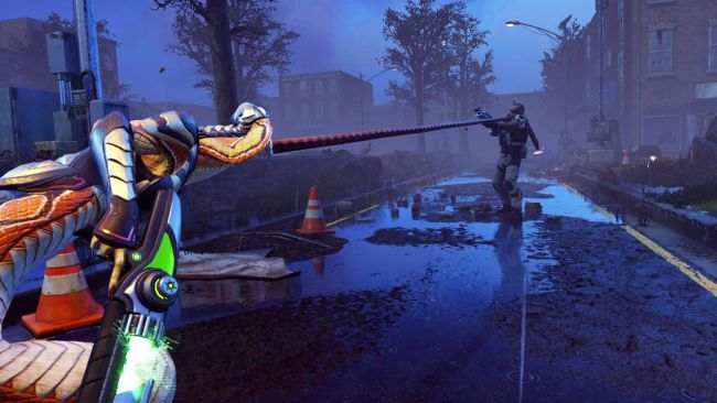 XCOM 2 - Screenshots - Bild 14
