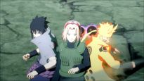 Naruto Shippuden: Ultimate Ninja Storm 4 - Screenshots - Bild 22