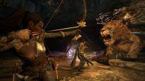 Dragon's Dogma: Dark Arisen - Screenshots - Bild 1