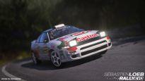 Sébastien Loeb Rally Evo - Screenshots - Bild 20