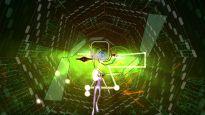 Rez Infinite - Screenshots - Bild 8