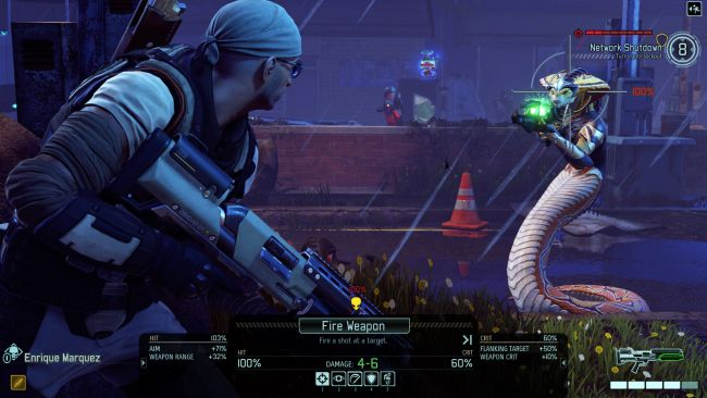 XCOM 2 - Screenshots - Bild 5