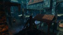 Shadwen - Screenshots - Bild 5
