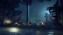 Tekken 7 - Screenshots - Bild 35
