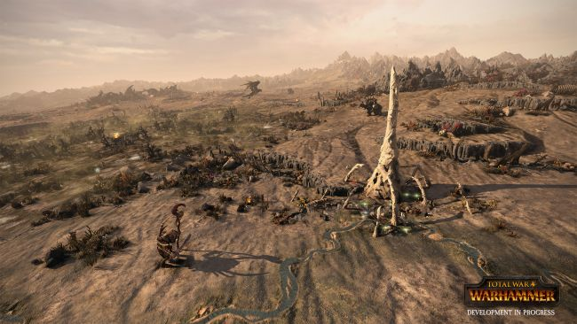 Total War: Warhammer - Screenshots - Bild 3