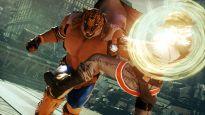 Tekken 7 - Screenshots - Bild 25