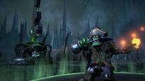 Warhammer 40.000: Dark Nexus Arena - Screenshots - Bild 7