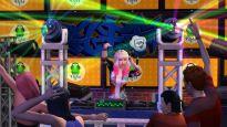 Die Sims 4: Zeit für Freunde - Screenshots - Bild 8