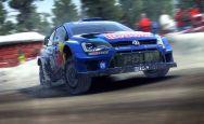 DiRT Rally - Screenshots - Bild 15
