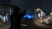 Killing Floor 2 - Screenshots - Bild 12