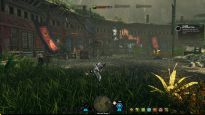 Otherland - Screenshots - Bild 2