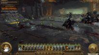 Total War: Warhammer - Screenshots - Bild 19