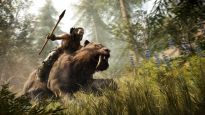 Far Cry Primal - Screenshots - Bild 4