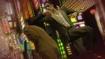 Yakuza 0 - Screenshots - Bild 9