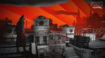 Assassin's Creed Chronicles: Russia - Screenshots - Bild 4
