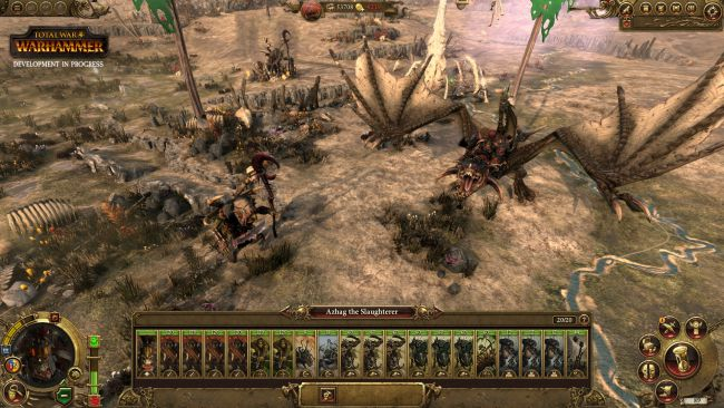 Total War: Warhammer - Screenshots - Bild 5