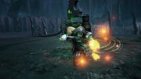 Warhammer 40.000: Dark Nexus Arena - Screenshots - Bild 4