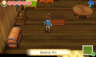 Story of Seasons - Screenshots - Bild 49