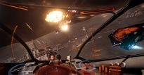 Elite Dangerous: Horizons - Screenshots - Bild 4