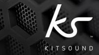 KitSound - News