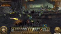 Total War: Warhammer - Screenshots - Bild 20