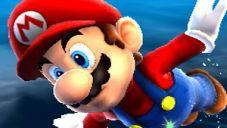 Super Mario - News