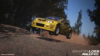 Sébastien Loeb Rally Evo - Screenshots - Bild 29