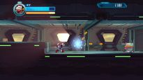 Mighty No. 9 - Screenshots - Bild 2