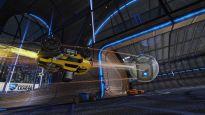 Rocket League - Screenshots - Bild 2