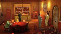 Agatha Christie: The ABC Murders - Screenshots - Bild 5
