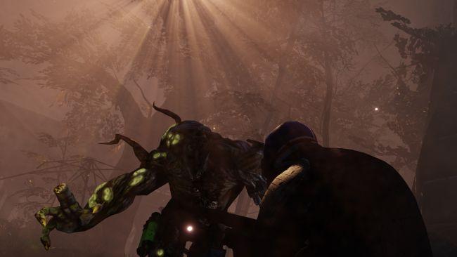 Killing Floor 2 - Screenshots - Bild 17