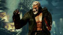 Tekken 7 - Screenshots - Bild 43