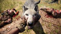 Far Cry Primal - Screenshots - Bild 3