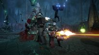 Warhammer 40.000: Dark Nexus Arena - Screenshots - Bild 2