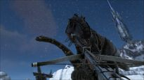 ARK: Survival Evolved - Screenshots - Bild 4