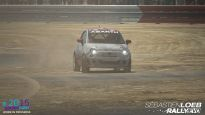 Sébastien Loeb Rally Evo - Screenshots - Bild 51