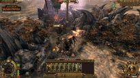 Total War: Warhammer - Screenshots - Bild 6
