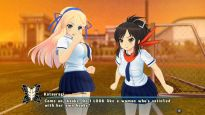Senran Kagura Estival Versus - Screenshots - Bild 13