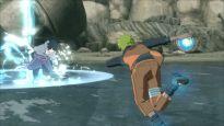 Naruto Shippuden: Ultimate Ninja Storm 4 - Screenshots - Bild 18