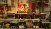 Assassin's Creed Chronicles: India - Screenshots - Bild 3