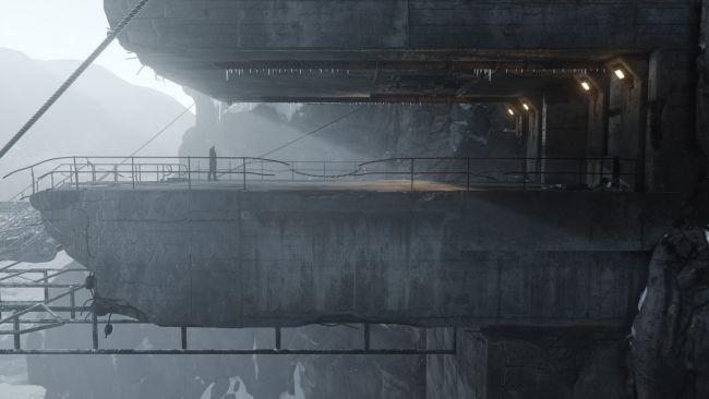 Hitman - Screenshots - Bild 3