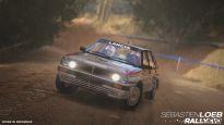 Sébastien Loeb Rally Evo - Screenshots - Bild 14