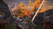 Chivalry: Medieval Warfare - Screenshots - Bild 3