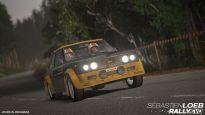 Sébastien Loeb Rally Evo - Screenshots - Bild 24