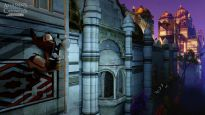Assassin's Creed Chronicles: India - Screenshots - Bild 6