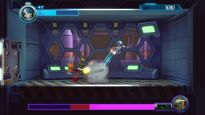Mighty No. 9 - Screenshots - Bild 3
