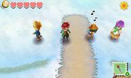 Story of Seasons - Screenshots - Bild 34